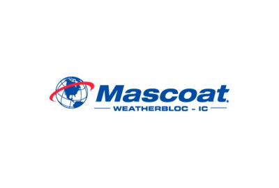 Mascoat-1