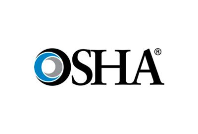 OSHA-1