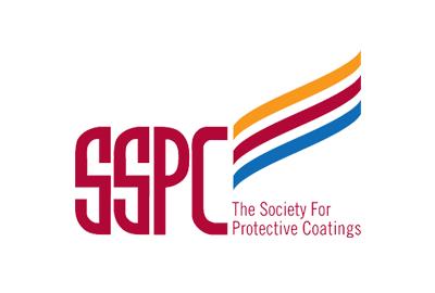 SSPC-1
